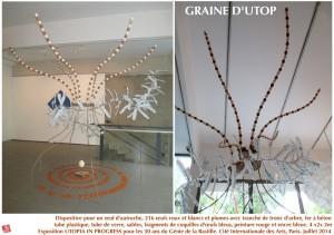 0-GRAINE D'UTOP - copie