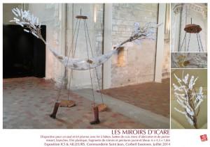 LES MIROIRS-D'ICARE-2