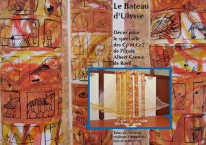 14_LE BATEAU D'ULYSSE-copie