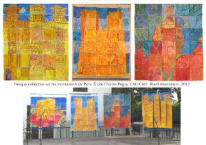 19_Trois fresques monuments péguy 11-12