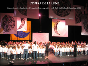 2-OPÉRA DE LA LUNE 7 MAI 2009