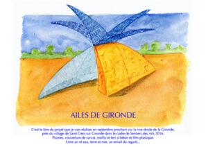 RUE DES NOUV'AILES_9-3