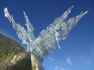 ailes-de-gironde_selection-06