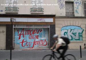 rue-des-nouvailes_12-4