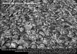 RUE DES NOUV'AILES_18-5